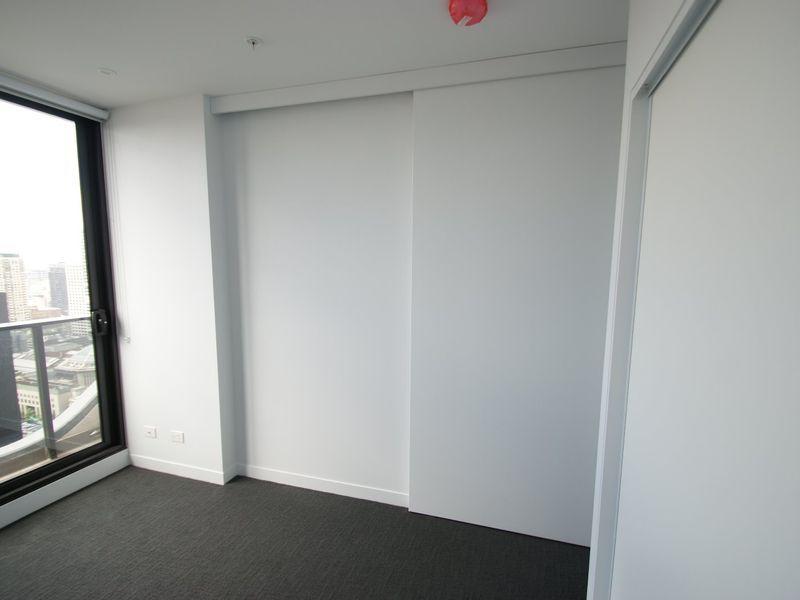 4203/80 A'Beckett Street, Melbourne VIC 3000, Image 2