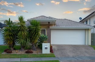 Picture of 5 Coalstoun Crossing, Waterford QLD 4133