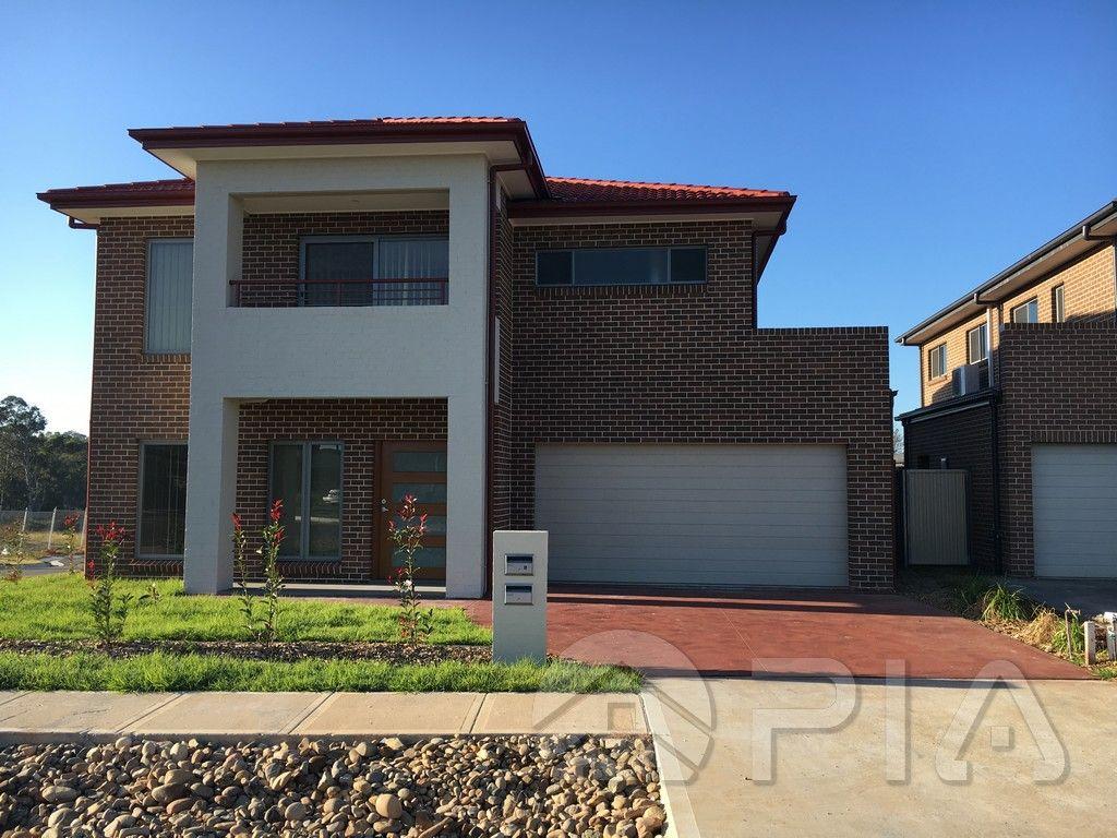 11 Barool Avenue, Kellyville NSW 2155, Image 0