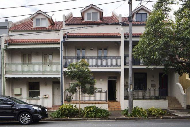 Picture of 914 Elizabeth Street, ZETLAND NSW 2017