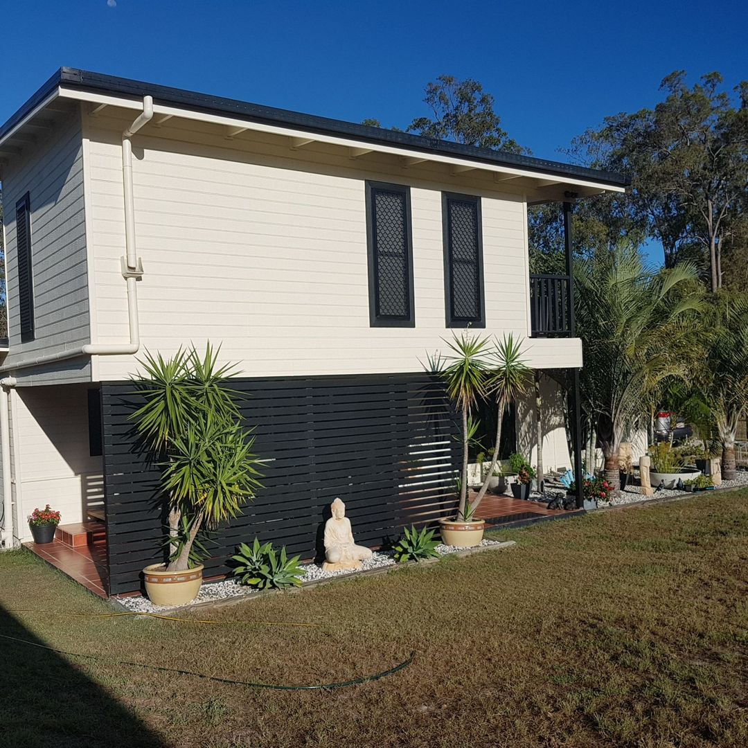 145 Messmate Drive, Miriam Vale QLD 4677, Image 2