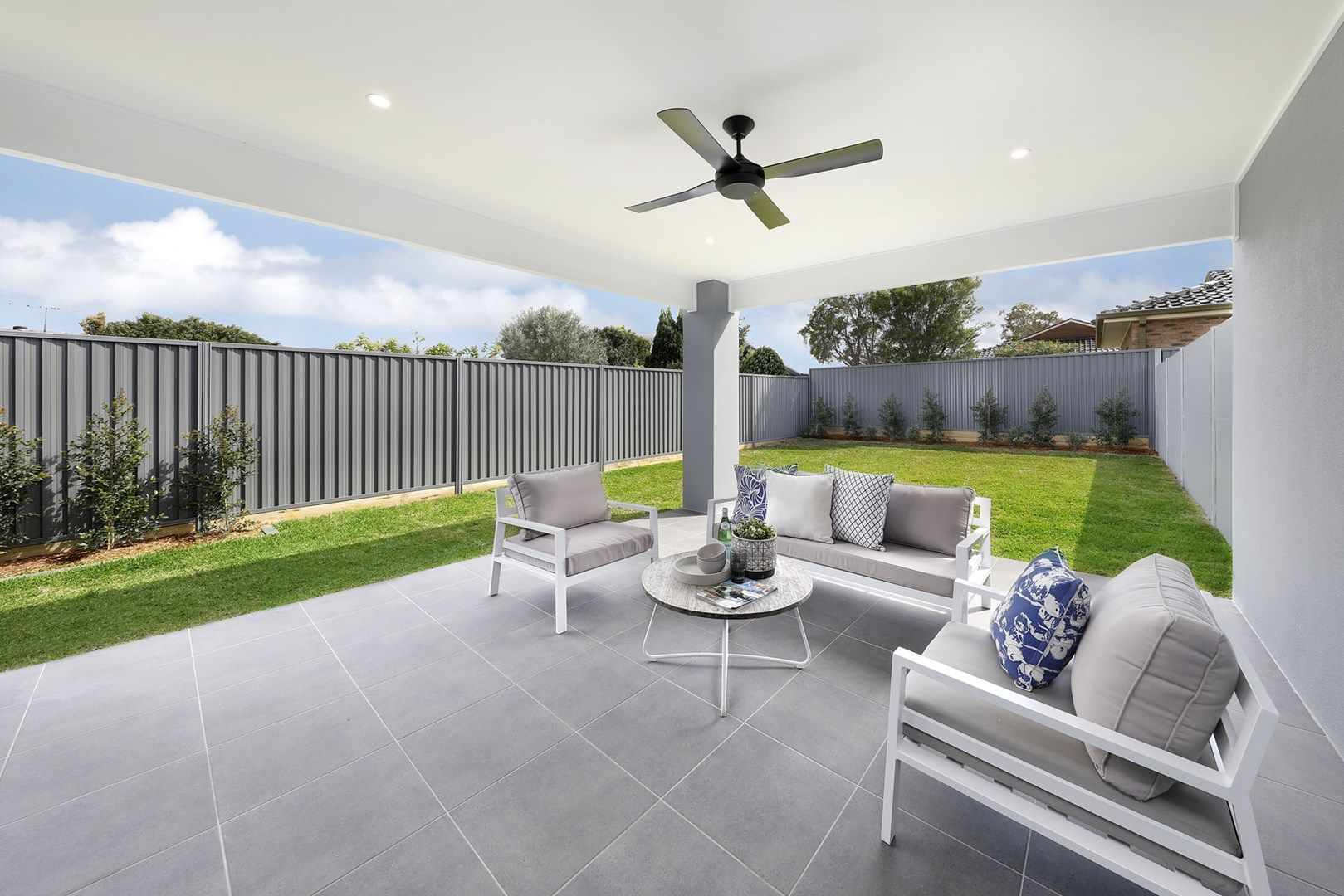 47B Jellicoe Street, Caringbah South NSW 2229, Image 0