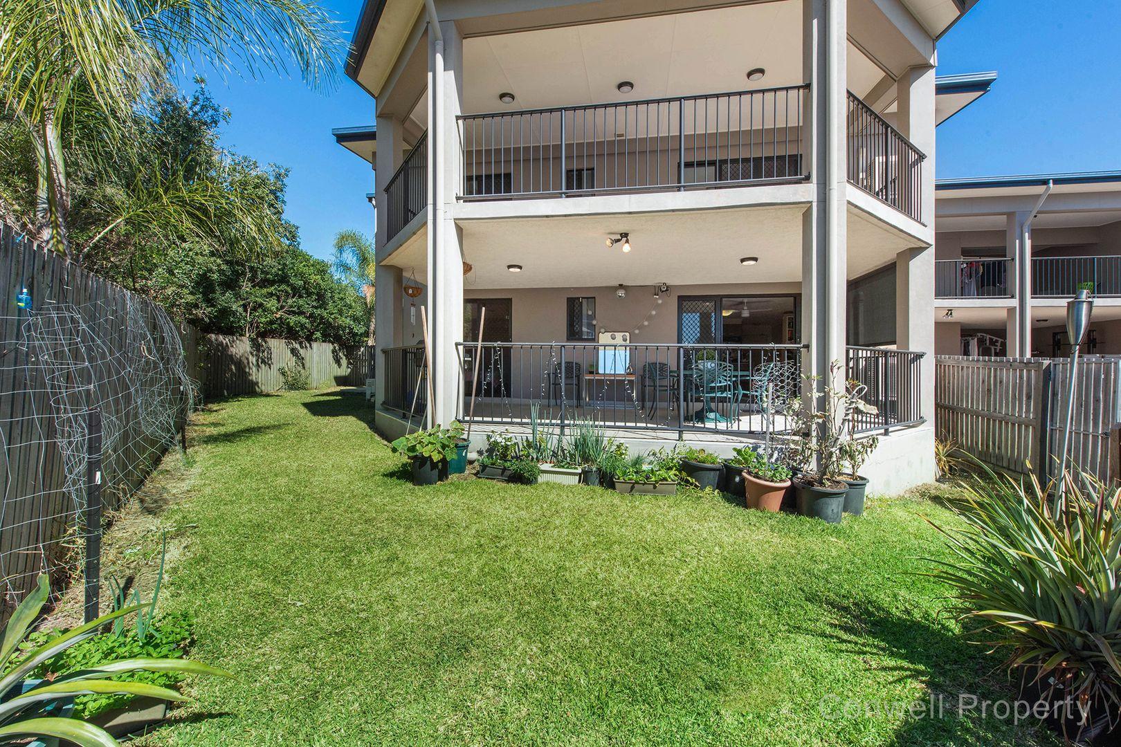5/1 Western Avenue, Chermside QLD 4032, Image 1