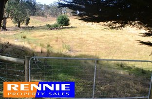 Picture of 2, 130 Jeeralang West Road, Jeeralang Junction VIC 3840