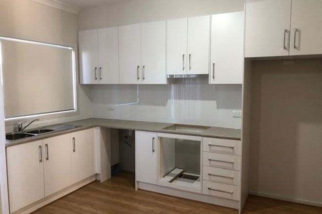 Picture of 8/15 Wyong Crescent, ANDREWS FARM SA 5114
