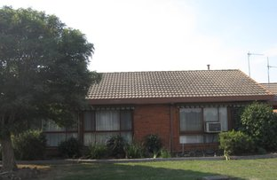 Picture of 4 Bridgewater Drive, Morwell VIC 3840