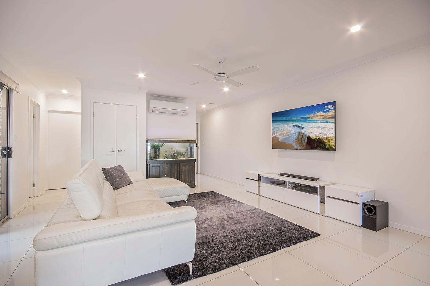 6 Machans Lane, Maroochydore QLD 4558, Image 2