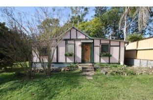 3775 Armidale Road, Nymboida NSW 2460
