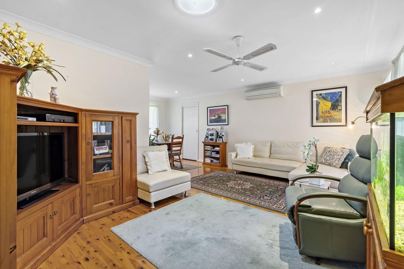 1 Ronald Avenue, Dundas NSW 2117, Image 2