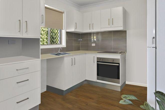 Picture of 6/20 Gordon Blair Drive, GOONELLABAH NSW 2480
