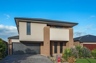 Picture of 24 Mystic Grove, Point Cook VIC 3030