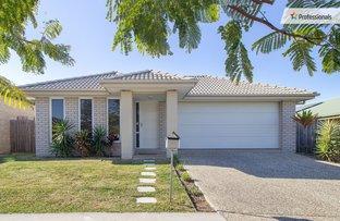 Picture of 56 Carew Street, Yarrabilba QLD 4207