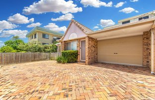 Picture of 3/22 Wallace Street, Chermside QLD 4032
