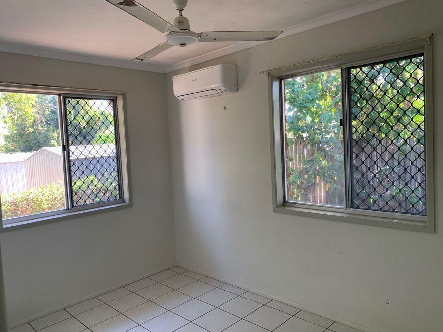 4/12 Gold Street, Mackay QLD 4740, Image 2