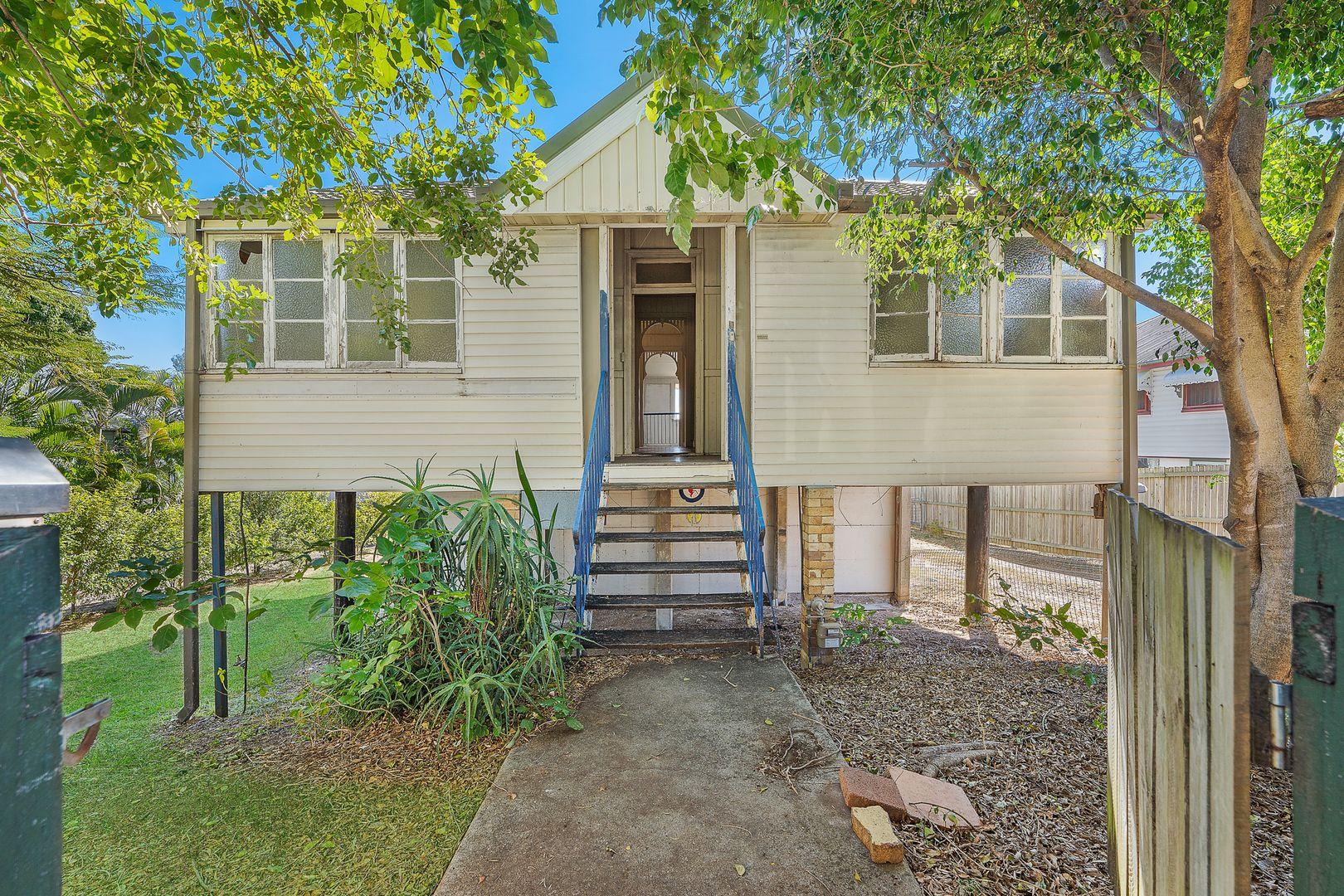 131 Maygar Street, Windsor QLD 4030, Image 2