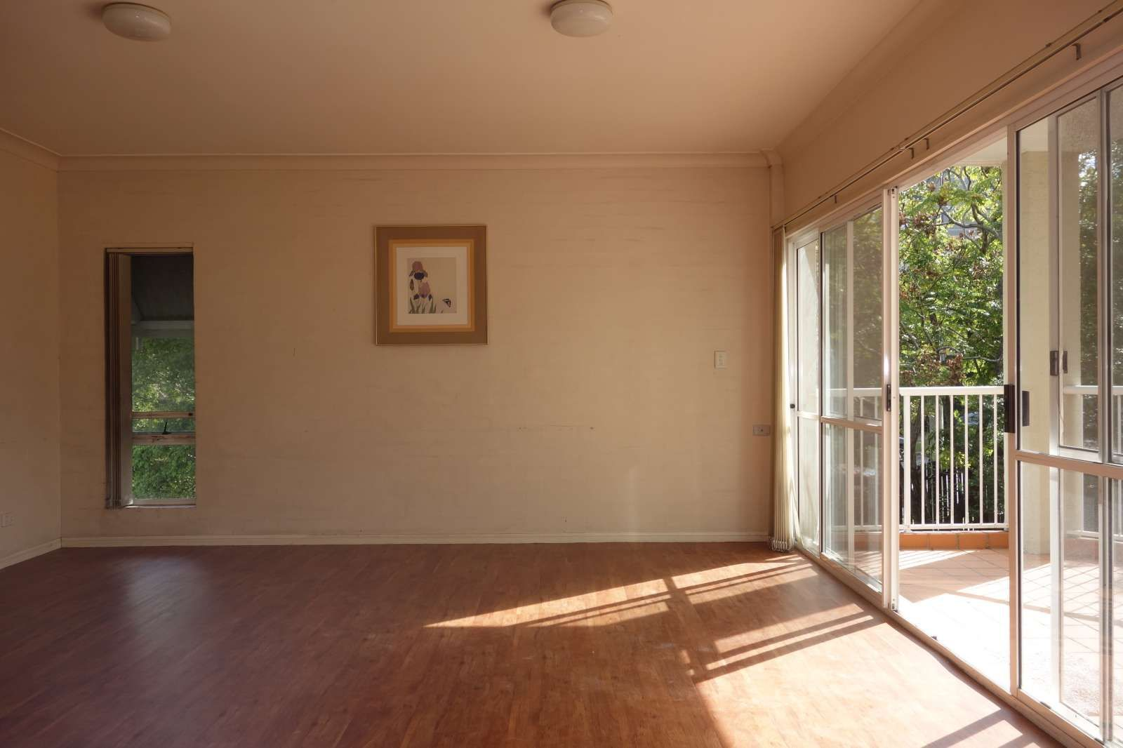 16/84 Musgrave Road, Indooroopilly QLD 4068, Image 2