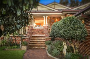 Picture of 295 Lakedge Avenue, Berkeley Vale NSW 2261