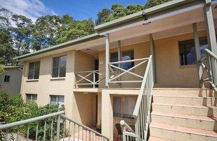 Picture of 179 Treetops Boulevarde, Murwillumbah NSW 2484