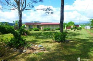 7 Red Hill Road, Calen QLD 4798