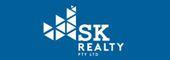 Logo for SK REALTY PTY LTD