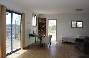 Picture of Lot 38 Gunyah Road, Tenterfield NSW 2372