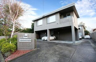 Picture of 1/11 Hill Street, Hawthorn VIC 3122