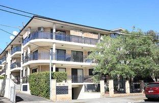 6/82-84 Beaconsfield Street, Silverwater NSW 2128