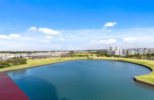 Picture of 2505/25-31 East Quay Drive, Biggera Waters QLD 4216