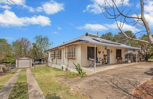 Picture of 5 Idolwood Street, Eastern Heights QLD 4305