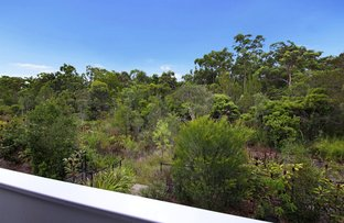 Picture of Unit 236/8 Starling St, Buderim QLD 4556
