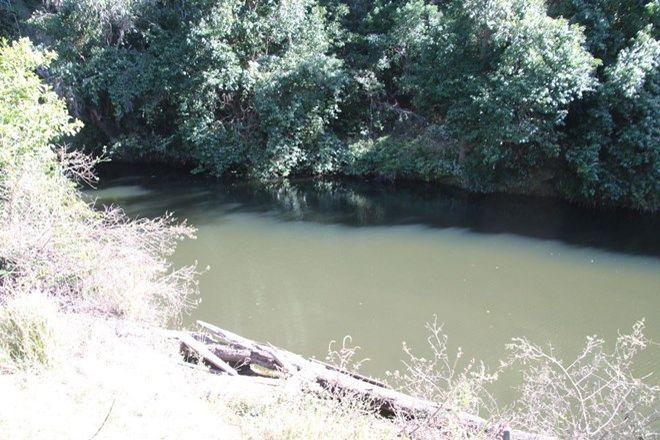 Picture of 188 - 190 Kandanga Creek Road, KANDANGA QLD 4570