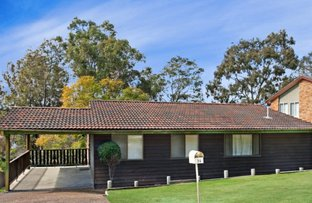 Picture of 34 Tomaga Parade, Mount Hutton NSW 2290