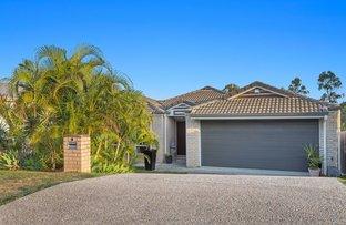 9 Krystle Court, Upper Coomera QLD 4209