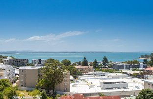 Picture of 5/25 Tomaree Street, Nelson Bay NSW 2315