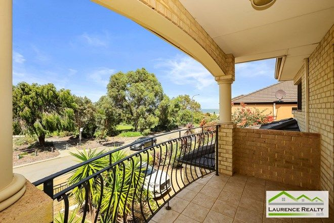 Picture of 41 Andros Circuit, MINDARIE WA 6030