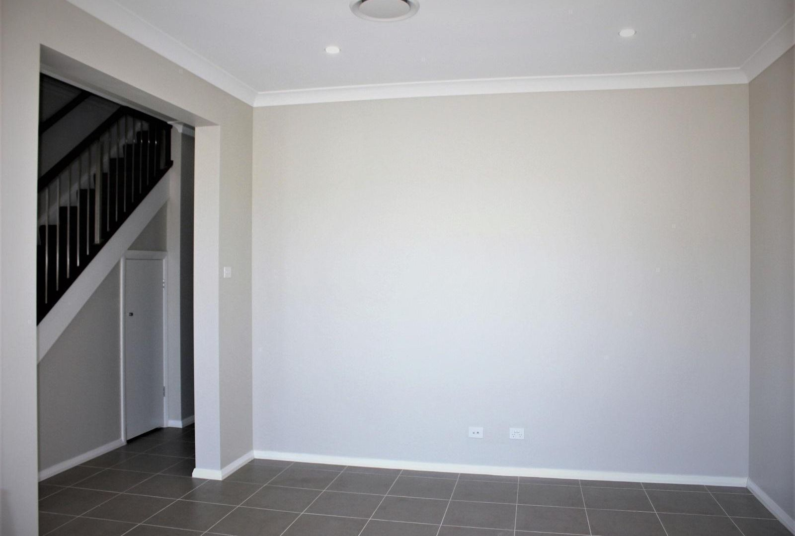 31 Civic Way, Rouse Hill NSW 2155, Image 1