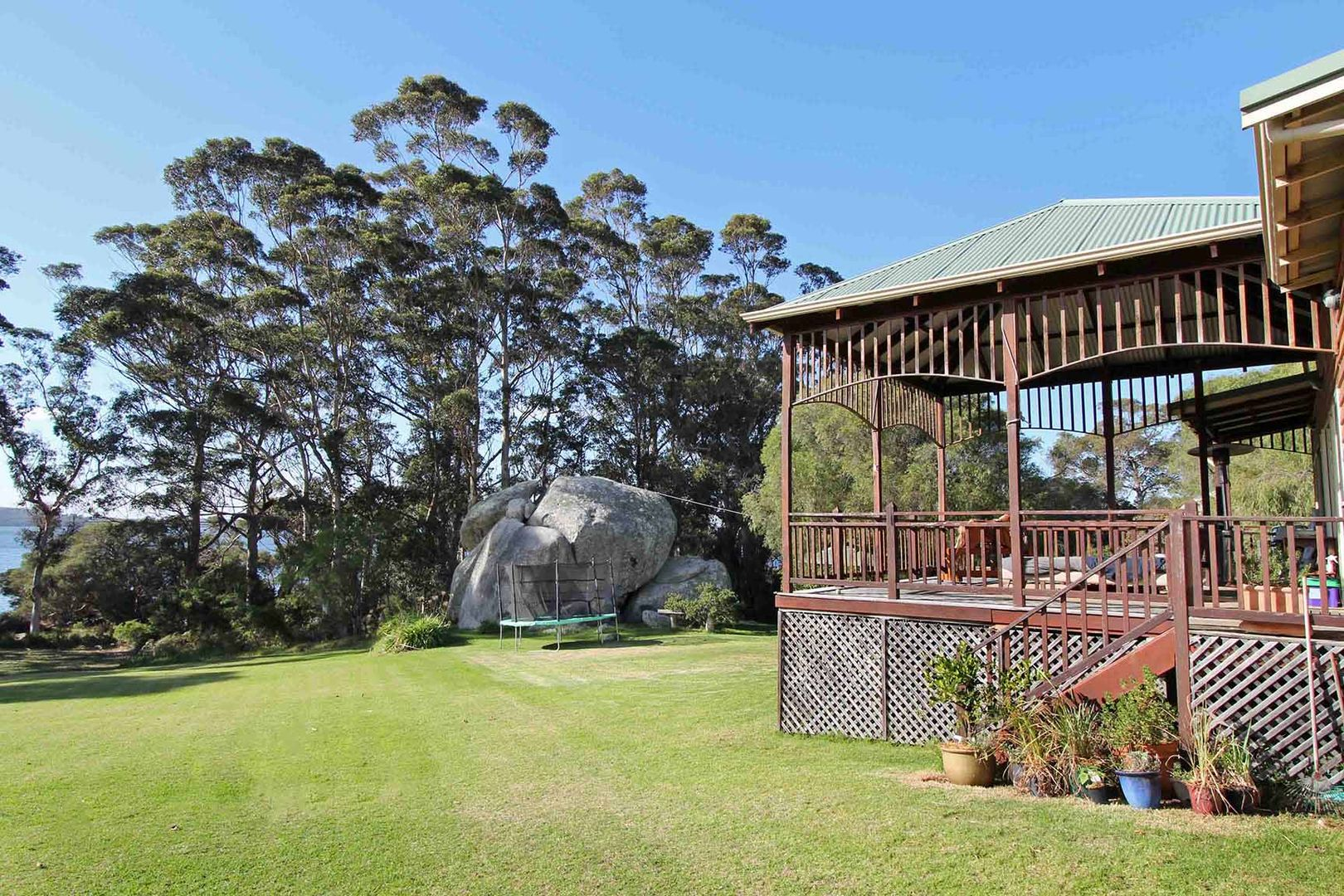 31 Inlet Drive, Denmark WA 6333, Image 0