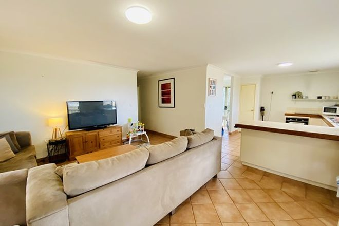 Picture of 5B Carey Place, MARGARET RIVER WA 6285