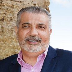 Michael Tringali, Sales Agent & Auctioneer