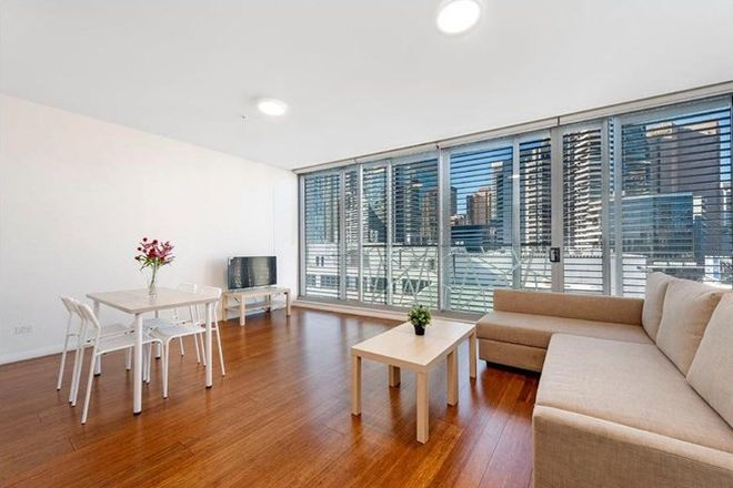 Picture of Lvl 12/6 Little Hay Street, HAYMARKET NSW 2000