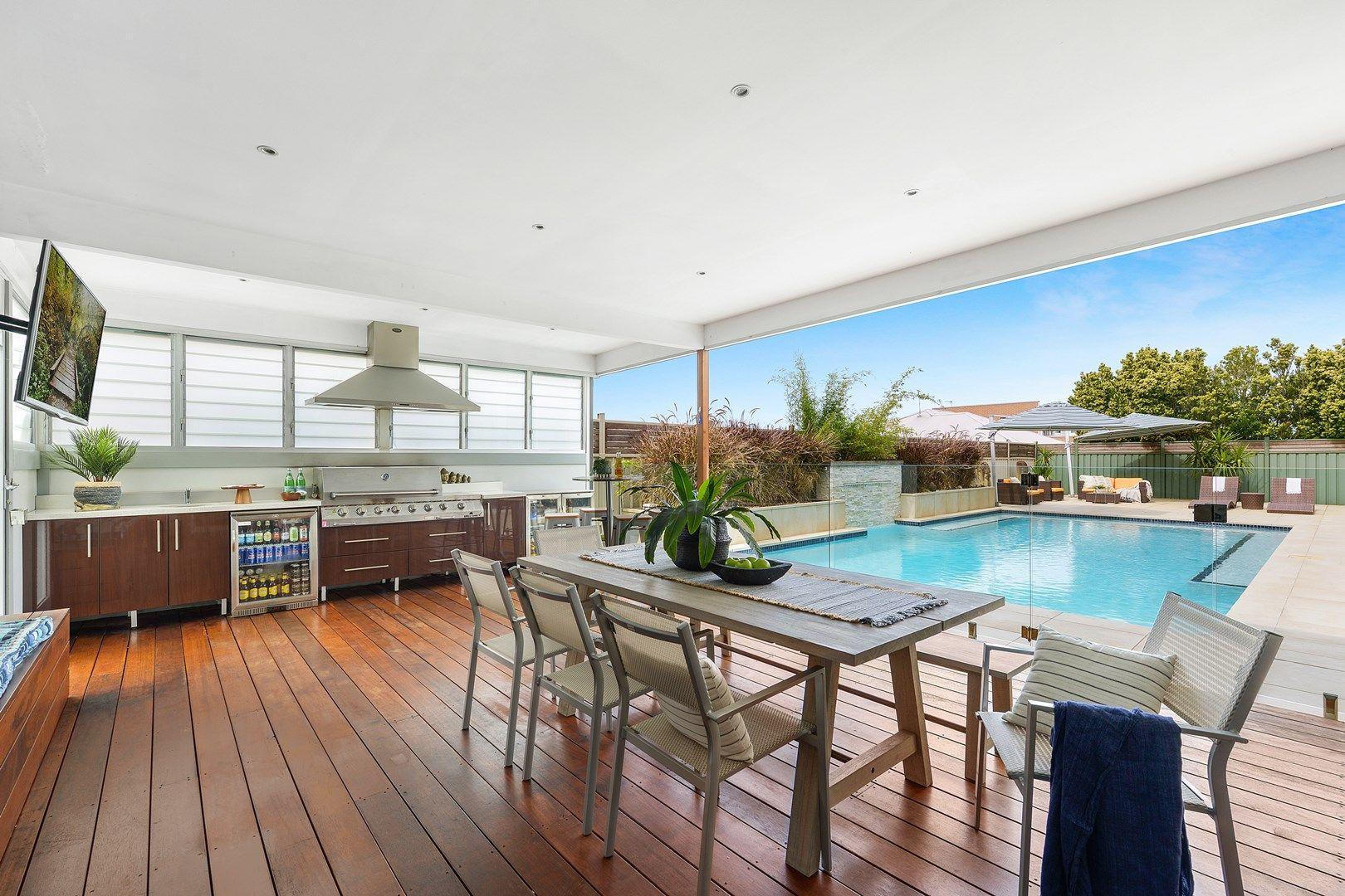 11 Brooker  Street, Tarrawanna NSW 2518, Image 0