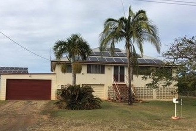Picture of 260 Lovers Walk Road, WOONGARRA QLD 4670