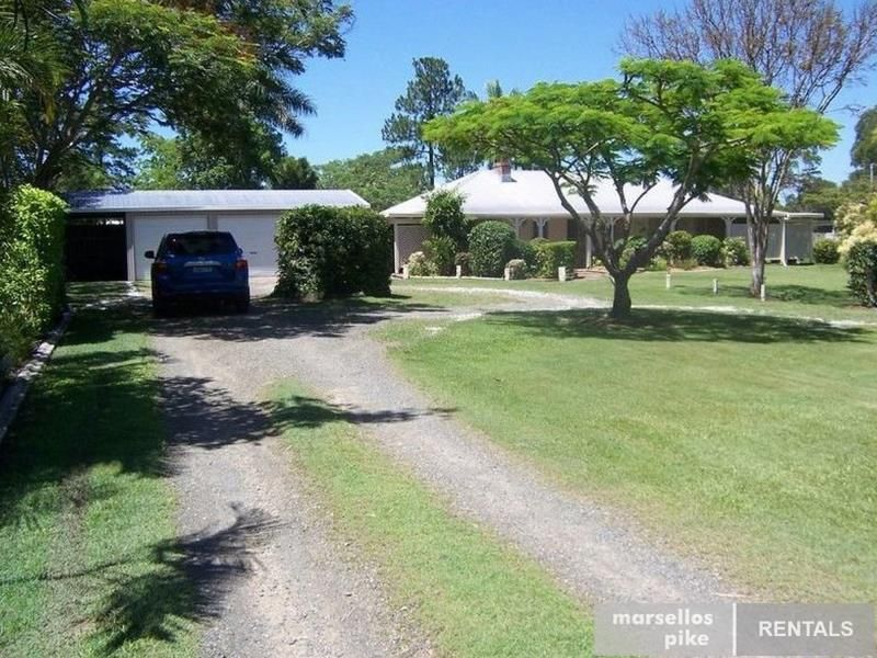 164 Walkers Road, Morayfield QLD 4506, Image 0