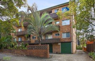 Picture of 17/4 King Street, Kogarah NSW 2217