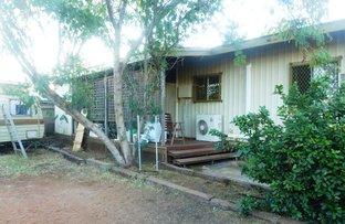 3 Cassia Place, South Hedland WA 6722