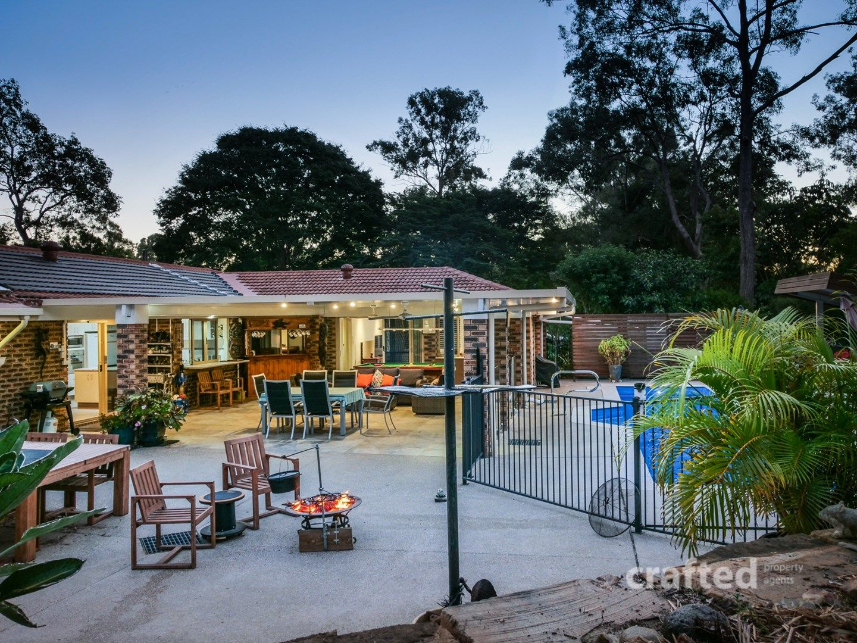 9 Gisbourne Street, Forestdale QLD 4118, Image 0