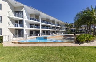 Picture of 207/21-23 Marine Drive, Tea Gardens NSW 2324
