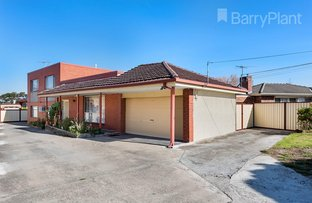 Picture of 1/70 Gove Street, Springvale VIC 3171