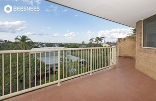 Picture of 5/58 Quinn Street, Toowong QLD 4066