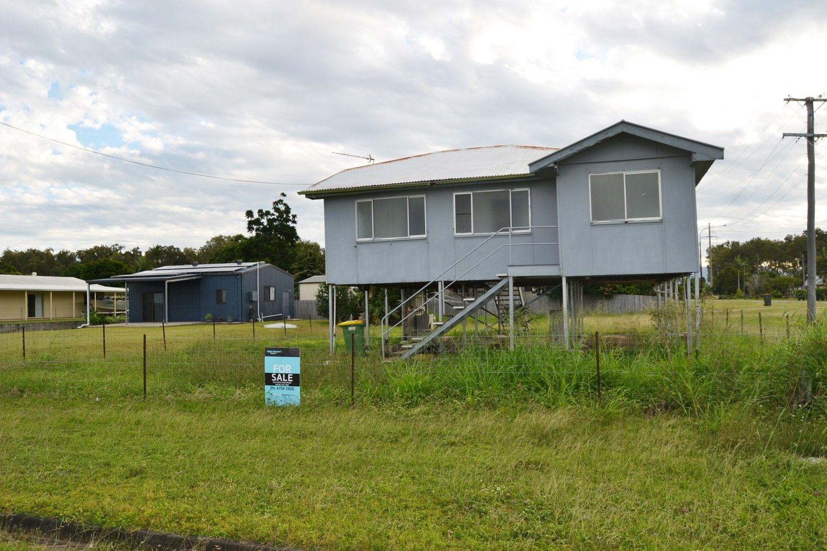 61 Scott Street, Halifax QLD 4850, Image 0